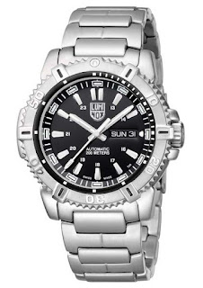 Luminox MODERN MARINER AUTOMATIC 6502