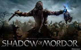 تحميل وتثبيت لعبة Shadow Of Mordor