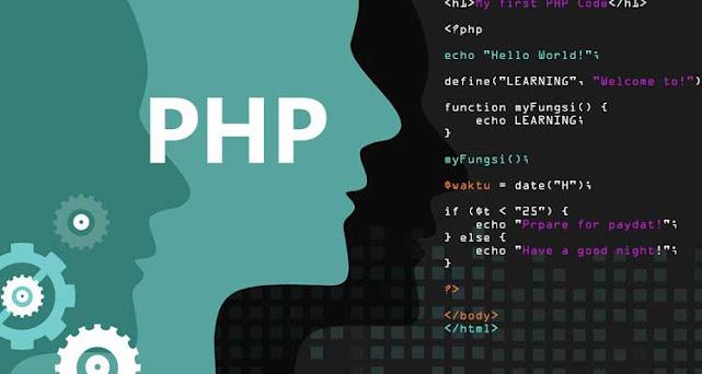 Tips Mengganti Versi PHP di Laragon