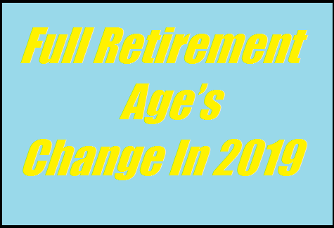 familiar-with-full-retirement-ages