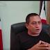 Director provincial de la DPS Valverde aclara incidente.