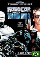 Robocop vs Terminator (PT-BR)