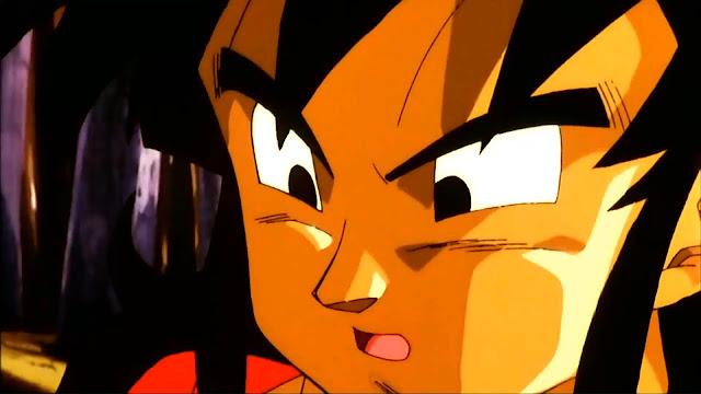 Dragon Ball: El camino hacia el mas fuerte - Latino - 1080p - Captura 3