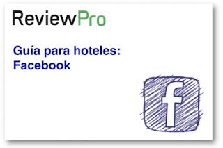 Guía de Facebook para Hoteles