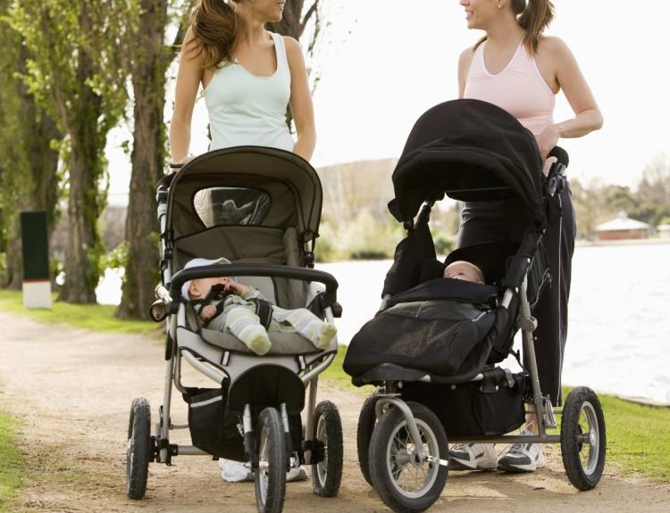 Onde comprar carrinhos de bebê em Nova York   Dicas de Nova York 8b8402ec58