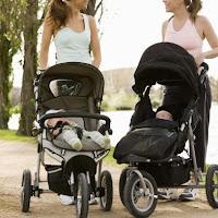 17fbf6e202a Onde comprar carrinhos de bebê em Nova York
