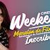 Colombia se alista para la tercera versión de Cinestesia Fest.