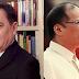Noynoy Aquino is the worst President in PH history, says Tiglao