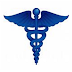 Info Kesehatan Keluarga