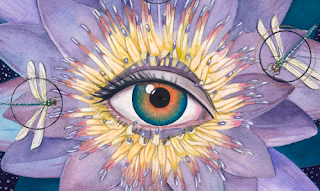 Everything About Third Eye - What is it? How to Awaken it?