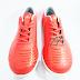 TDD373 Sepatu Pria-Sepatu Futsal -Sepatu Specs  100% Original