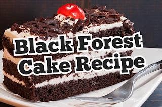 Cake recipe, cake shop near me, cake shop, cake banana, cake, cake birthday, cake chocolate, cake near me,