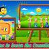 Korelasi antara Game dan Pendidikan untuk Perkembangan mental anak