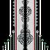Vector-art-textile-border-design-6042