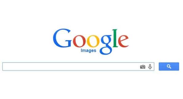يمكنك البحث على جوجل عن طريق سكرين شوت