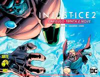 Injustica 2 #39