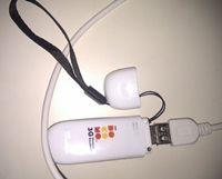 https://unlock-huawei-zte.blogspot.com/2012/06/huawei-e177.html