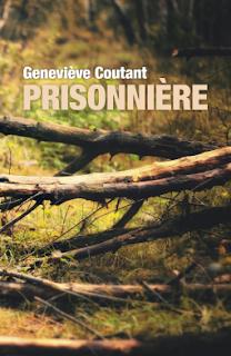 Vie quotidienne de FLaure : Prisonnière - Geneviève COUTANT