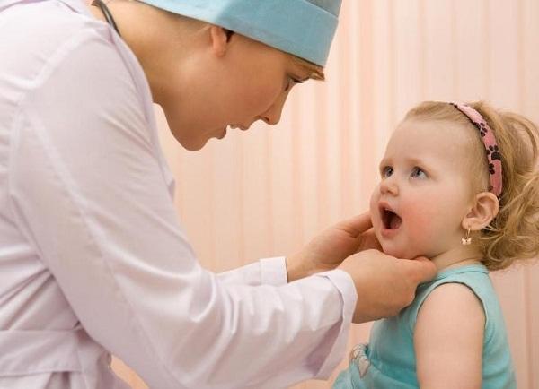 Bệnh sâu răng có di truyền không?