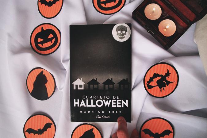 cuarteto+de+halloween+rodrigo+eker