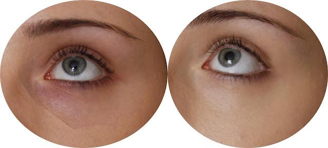 bourjois korektor pod oczy