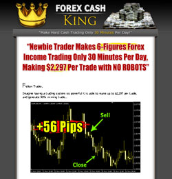 Forex factory trading with deadly accuracy