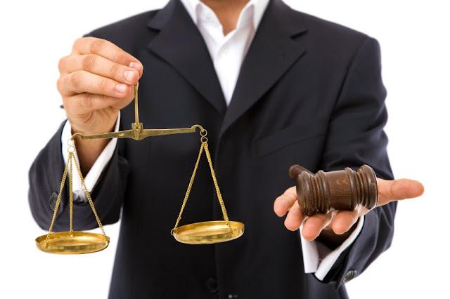 حكم قضائي في رد دعوى تمليك