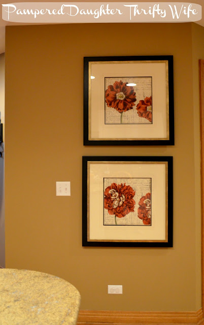 Decorating Rules How To Hang Your Pictures The Proper