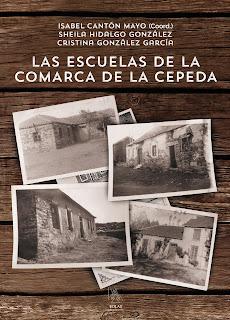 http://www.universitarialibros.com/libro/las-escuelas-de-la-comarca-de-la-cepeda_108792
