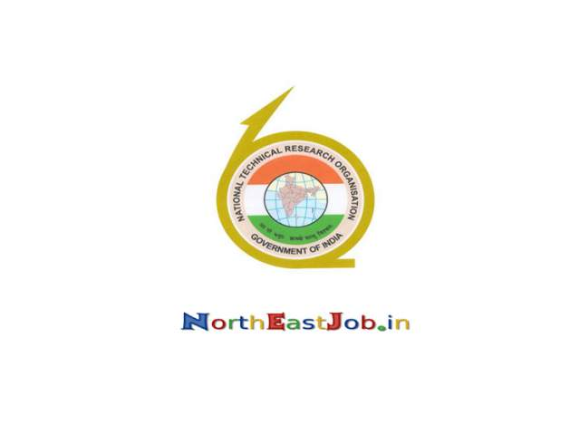 NTRO Technician A Online Form 2019