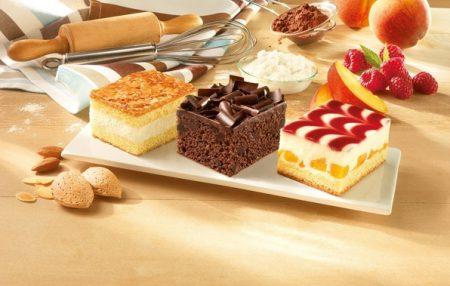 bơ ca cao làm bánh