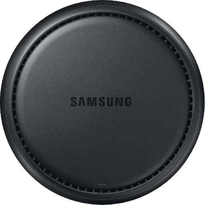 سعر Samsung Dex
