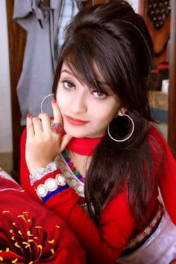 लड़किओं की इमेज फोटो  दिखाओ download karna