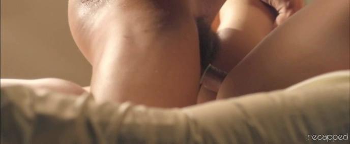 Saralisa volm explicit sex scenes in hotel desire hd 9