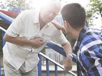 Lama Pengobatan Stroke Ringan