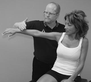 Pemeriksaan Kekuatan Otot, Pengukuran Kekuatan Otot, Manual Muscle Testing, MMT