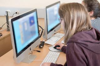 informe uso internet jovenes onu