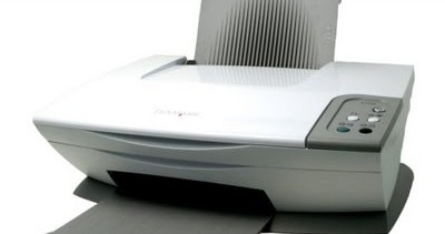 LEXMARK X1240 SERIES DRIVERS WINDOWS XP