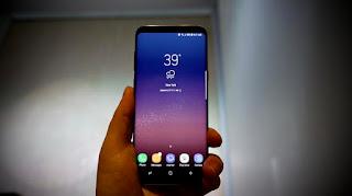 11 Alasan Samsung Galaxy S8 Lebih Baik daripada iPhone 7 untuk Bisnis
