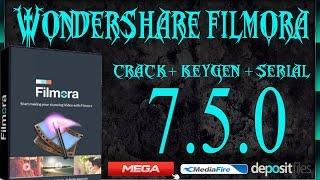 How To Wondershare Filmora Full 7.5.0 Version for FREE DOWNLOAD FULL VERSION - How To Free ...