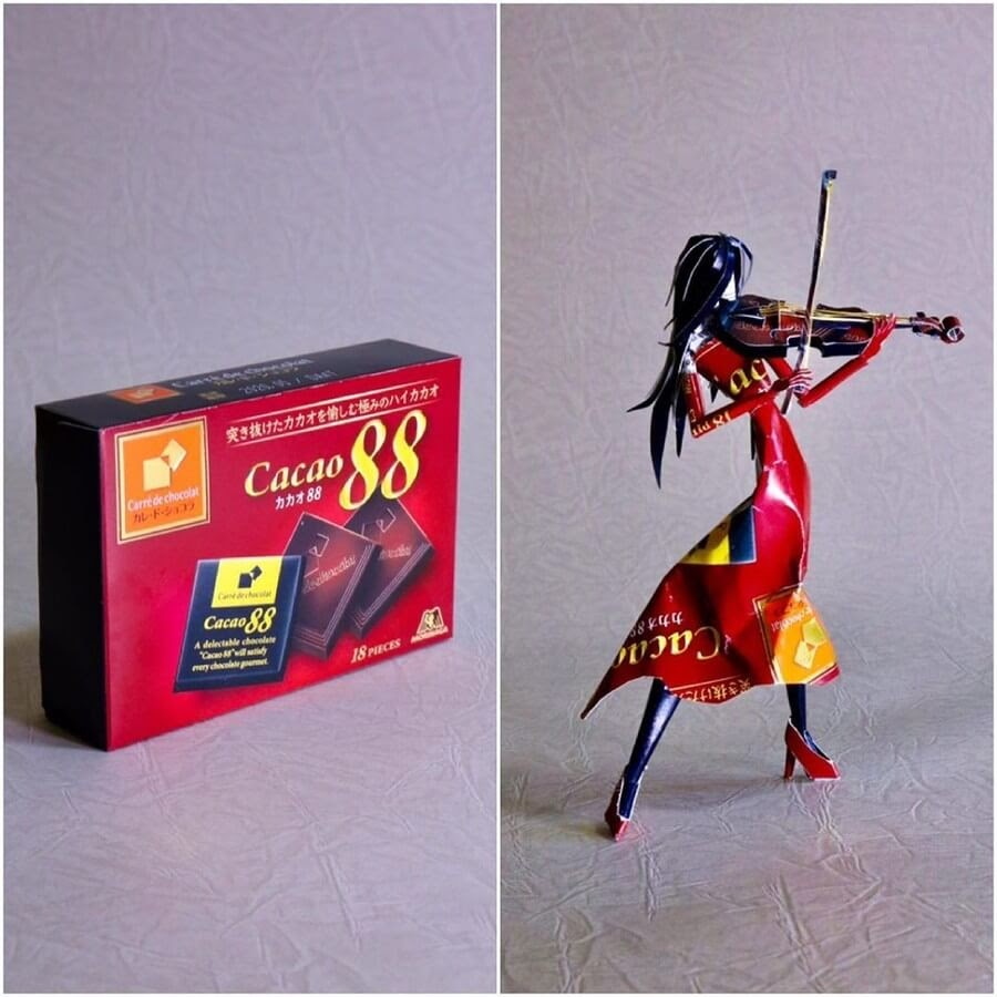 02-Chocolate-Violin-Player-Harukiru-www-designstack-co