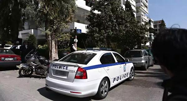 Τραγωδία στην Πεύκη: Πώς έμαθε ο πατέρας για τον θάνατο της γυναίκας και της κόρης του