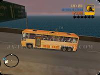 Grand Theft Auto III Gameplay 4
