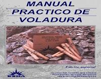 manual-práctico-de-voladura-edición-especial