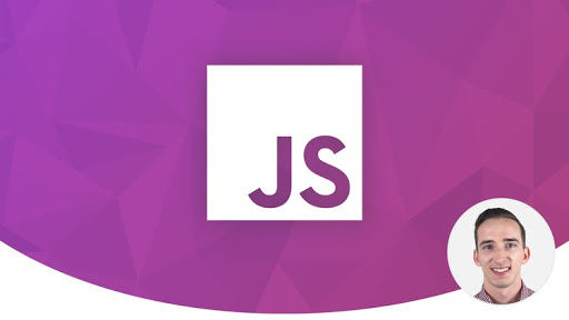 The Modern JavaScript Bootcamp (2018) Udemy Coupon