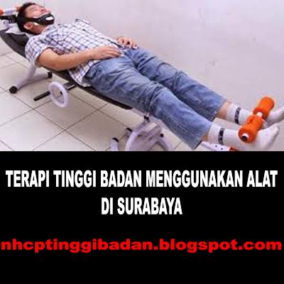 Terapi Tinggi Badan Di Surabaya | WA : 082230576028