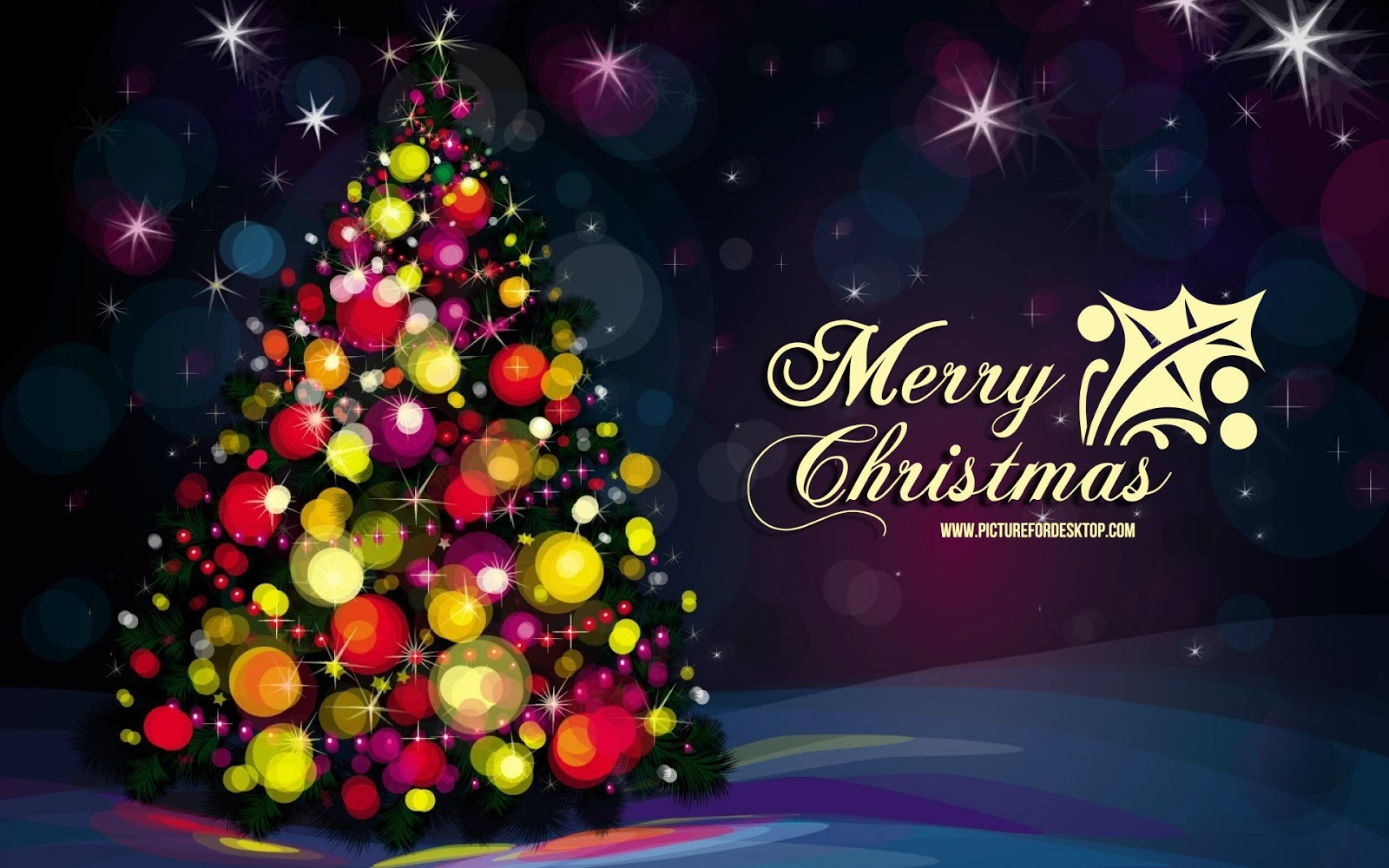 Merry Christmas 2017 Greetings With Wishes Quotes | Merry Christmas 2017  Cards HD With Wishes Message | Merry Christmas 2017 Greetings For Mother U0026  Father ...