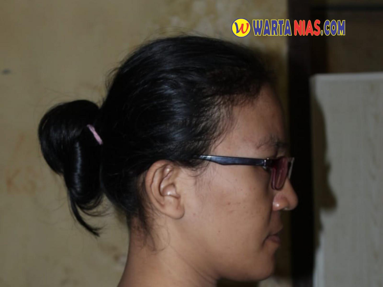Polisi Tangkap Wanita Pelaku Penipuan Berkedok Arisan Online Di