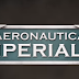 Aeronautica Imperialis is back! Preview Teaser