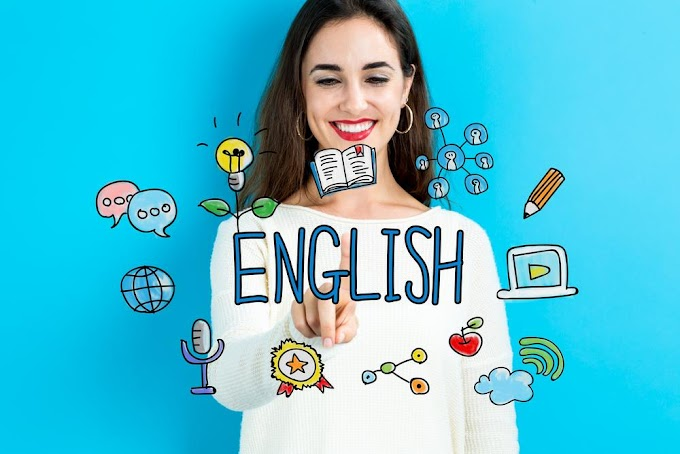 English Master: FCE Writing - UDEMY free Course